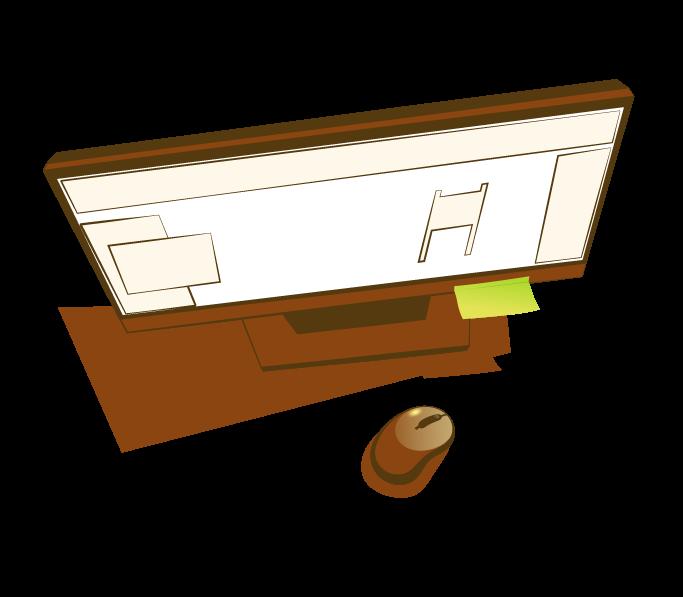 AD production conception sur-mesure création sur mesure CAO mobilier extérieur bois métal solidworks