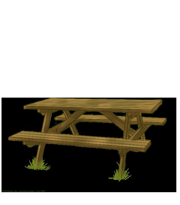 AD production table pique-nique picnic pic nique bois aménagement mobilier extérieur touristique plein-air tables bancs